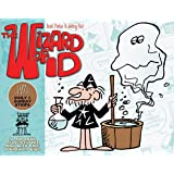 The Wizard of Id: Daily and Sunday Strips, 1971