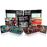 Beachbody Shaun T's Insanity MAX:30 Base Kit - DVD Workout