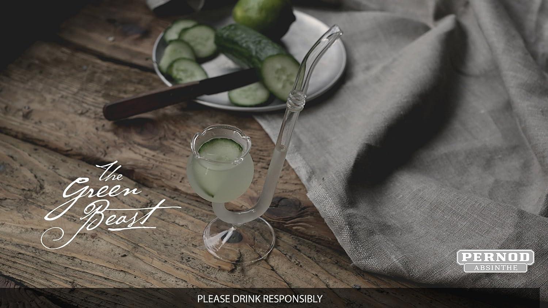 Pernod Absinthe, 700 ml