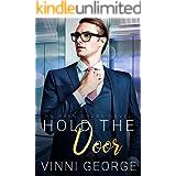 Hold the Door: An Open Doors Novel