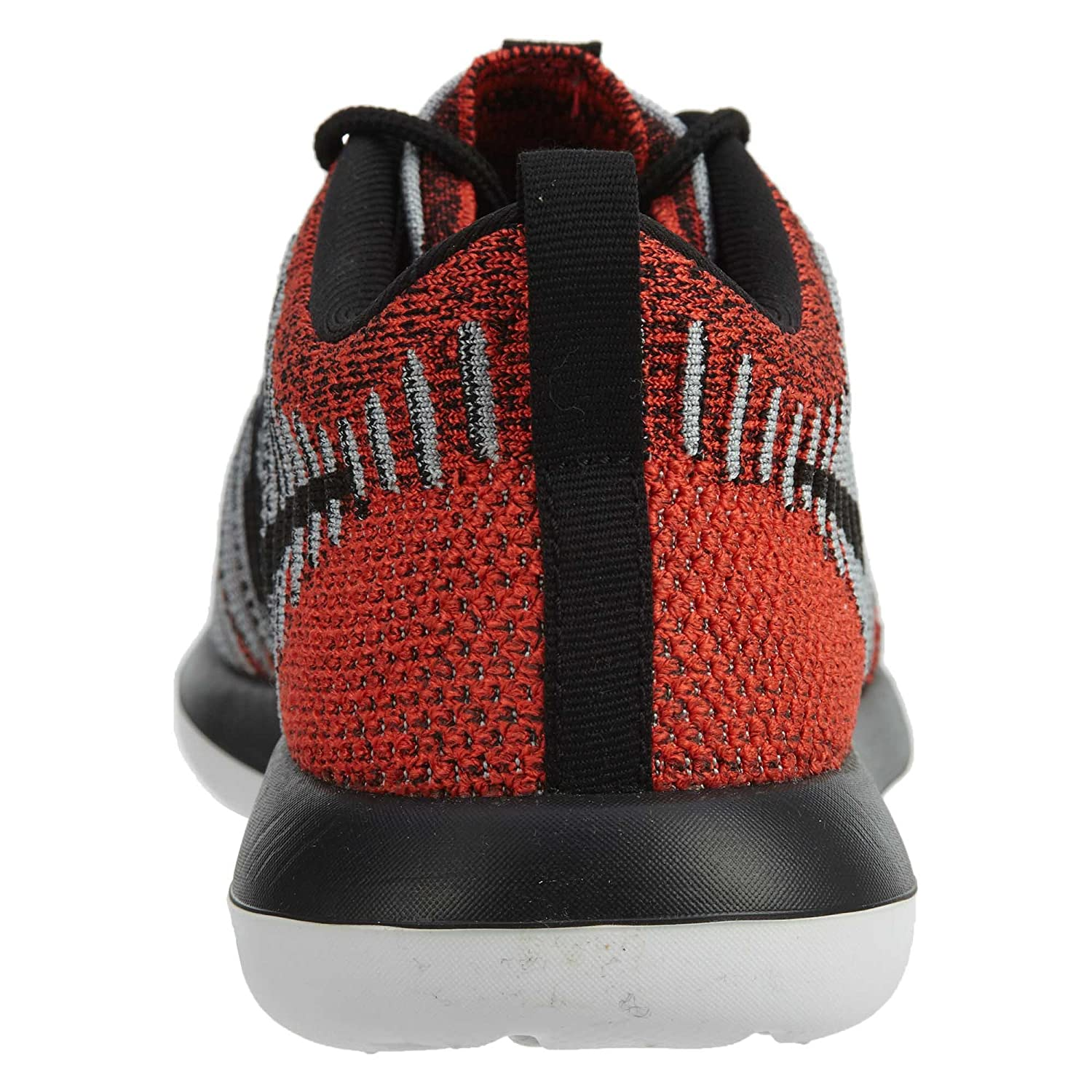 Nike Kids Roshe Two Two Two Flyknit (GS) Running schuhe a1b41f