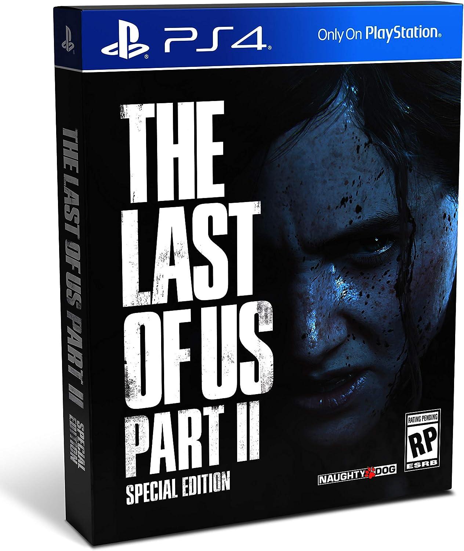 The Last of Us 2: últimas unidades da pré-venda com preço especial 1