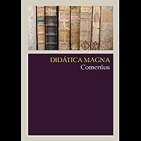 Didática Magna (Clássicos WMF)