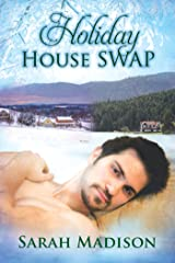 Holiday House Swap Kindle Edition