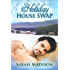 Holiday House Swap