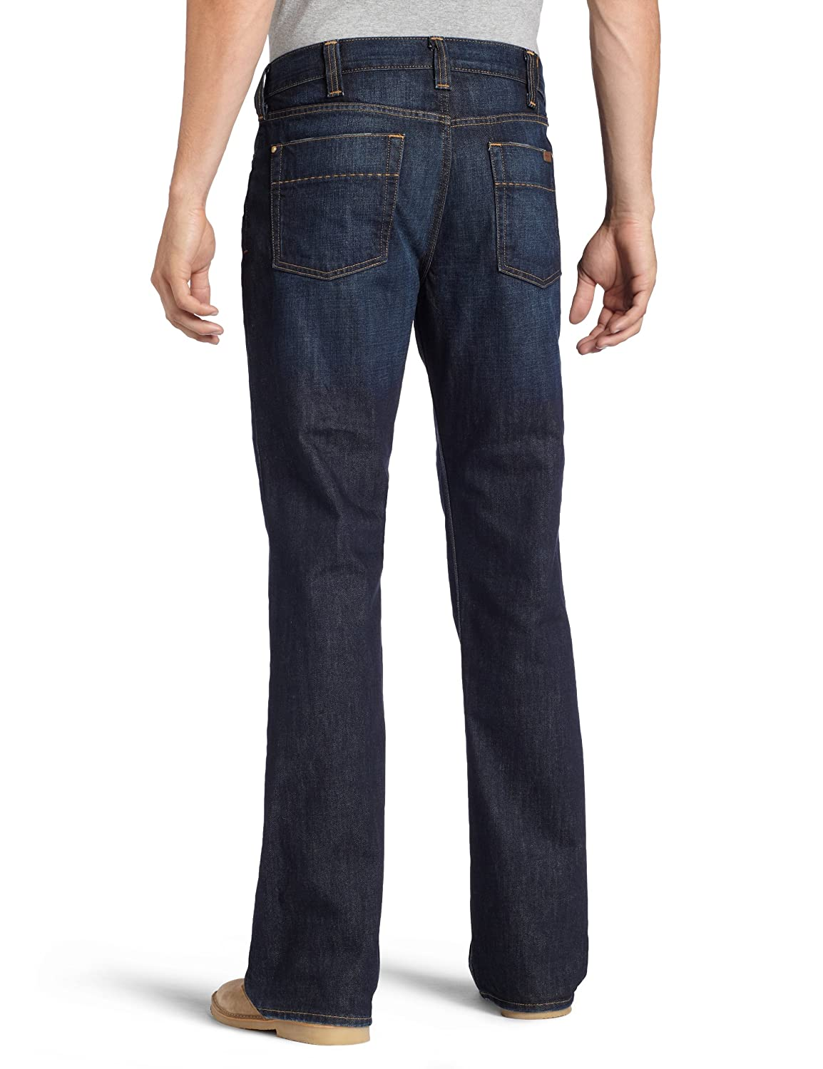 de9759d7130 Carhartt Men's Series 1889 Relaxed Fit Jean,Dark Retro,40W x 30L:  Amazon.co.uk: Clothing