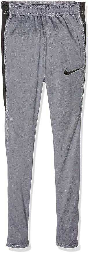 6366083412623 Nike Y Nk Dry Sqd Kpz Pantalones Deportivos