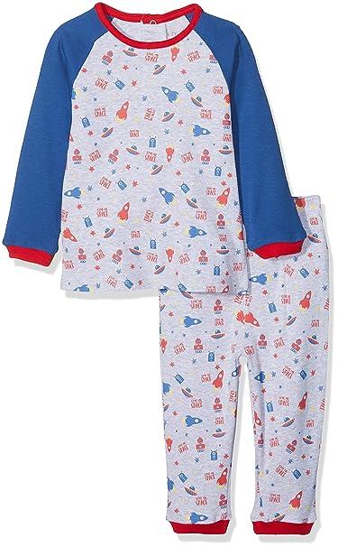 Zippy Pyjama, Conjuntos de Pijama para Bebés: Amazon.es: Ropa y accesorios