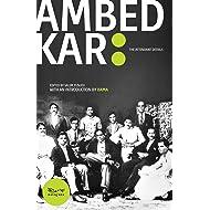 Ambedkar: The Attendant Details