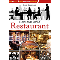 start And Run A Restaurant: Make life simpler for those you leave behind. Ensure that your estate goes to the people who you want to benefit. Minimise the tax in your estate.