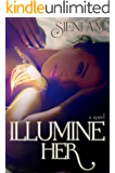 Illumine Her
