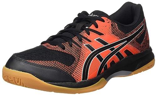 Gel-Rocket 9 Indoor Court Shoes