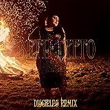 Fire (Disciples Remix)