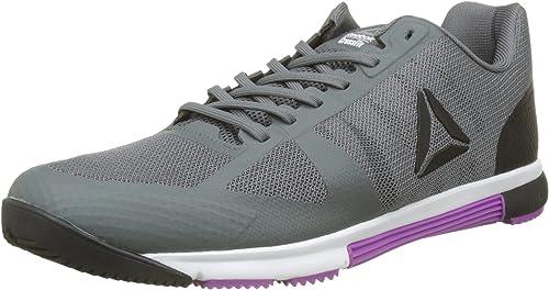 Reebok Crossfit Speed TR 2.0, Zapatillas de Deporte para Mujer