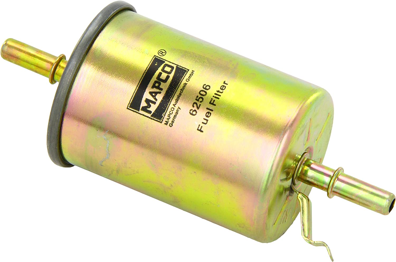Mapco 62506 Filtre /à carburant