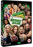 WWE: Money in the Bank [DVD-PAL](Import)