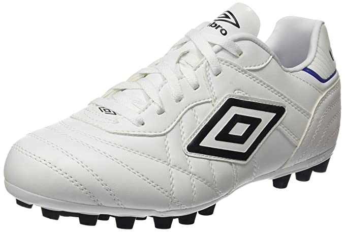 UMBRO Speciali Eternal Club AG Scarponcini da Uomo, Colore
