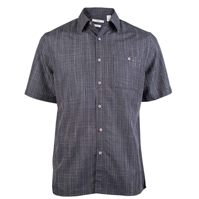 Top 10 wholesale Tiki Dress - Chinabrands.com c383061615bb