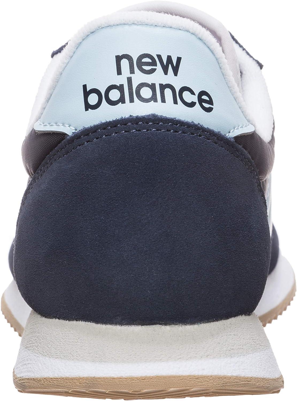 new balance 220 les formateurs