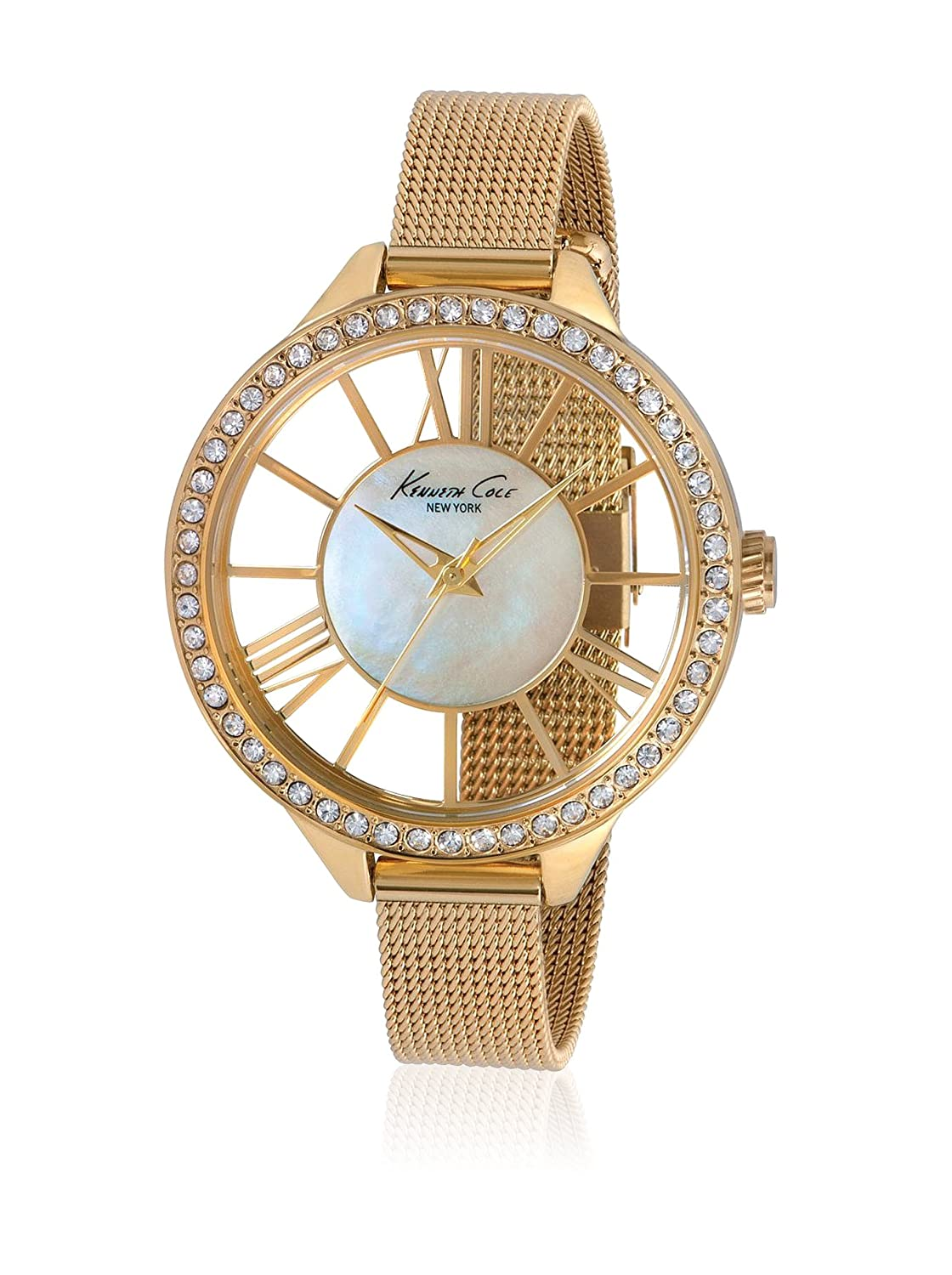 d1dfc38a0ec Kenneth cole transparency womens watches ikc watches jpg 1120x1500 Kenneth  cole ladies watch