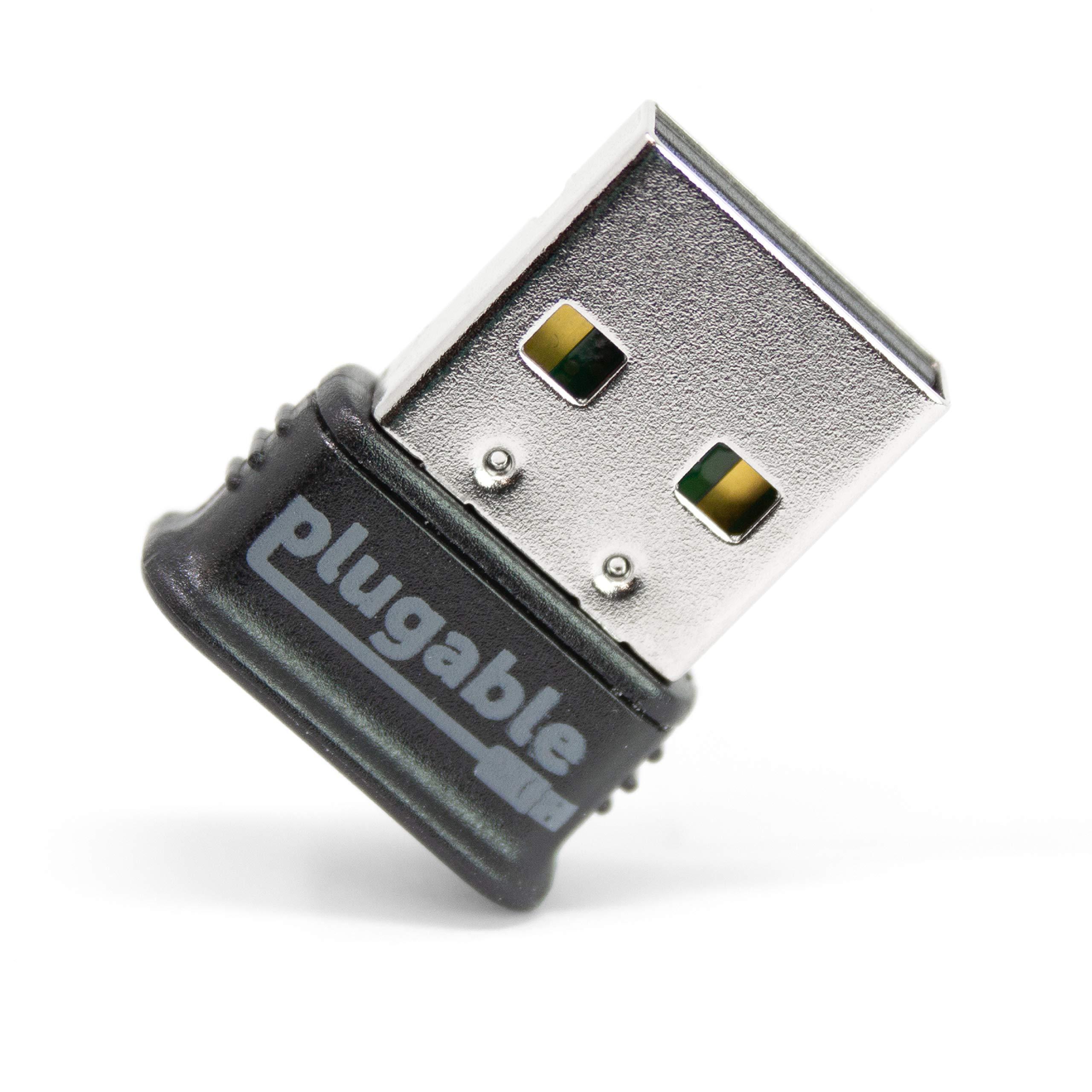 Bluetooth Adapter For Samsung TV: Amazon.com