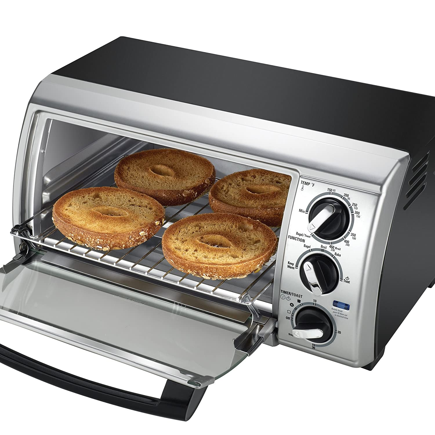 electric kitchen hanabishi dsc oven sale a toaster user and steel for stainless heo