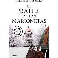 El baile de las marionetas (Best Seller)