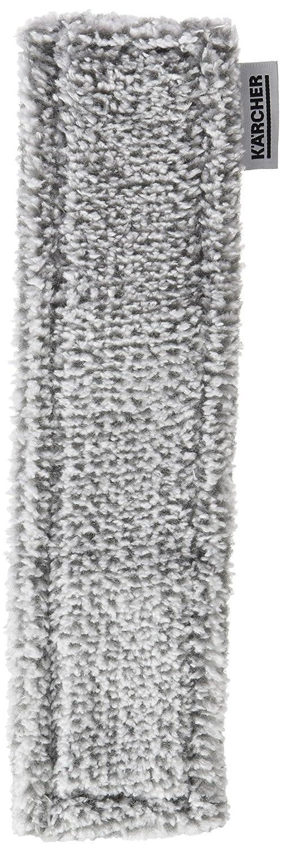 Kä rcher WV Microfibre Cloth Outdoor Set of 2, 2.633-131.0 Kärcher
