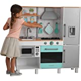 Kidkraft Pepperpot Kitchen Amazon Co Uk Kitchen Amp Home