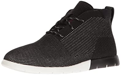6a95d968c12 UGG Mens 1015610 Freamon Hyperweave: Amazon.com.au: Fashion