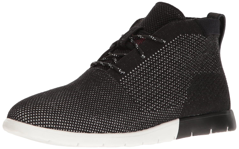 2f58fa706d7 UGG - Sneaker Freamon HYPERWAVE - Black, Size:7 UK: Amazon.co.uk ...
