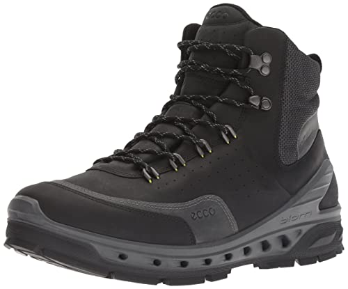 b2d9302d8 ECCO Men's Biom Venture Tr Gore-tex Hiking Shoe