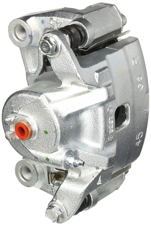 Raybestos RC12050C RPT Rust Prevention Technology Brake Caliper Bracket