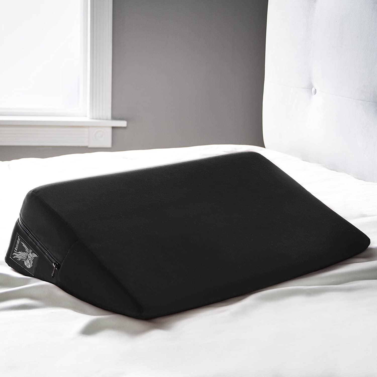 pillow Liberator wedge