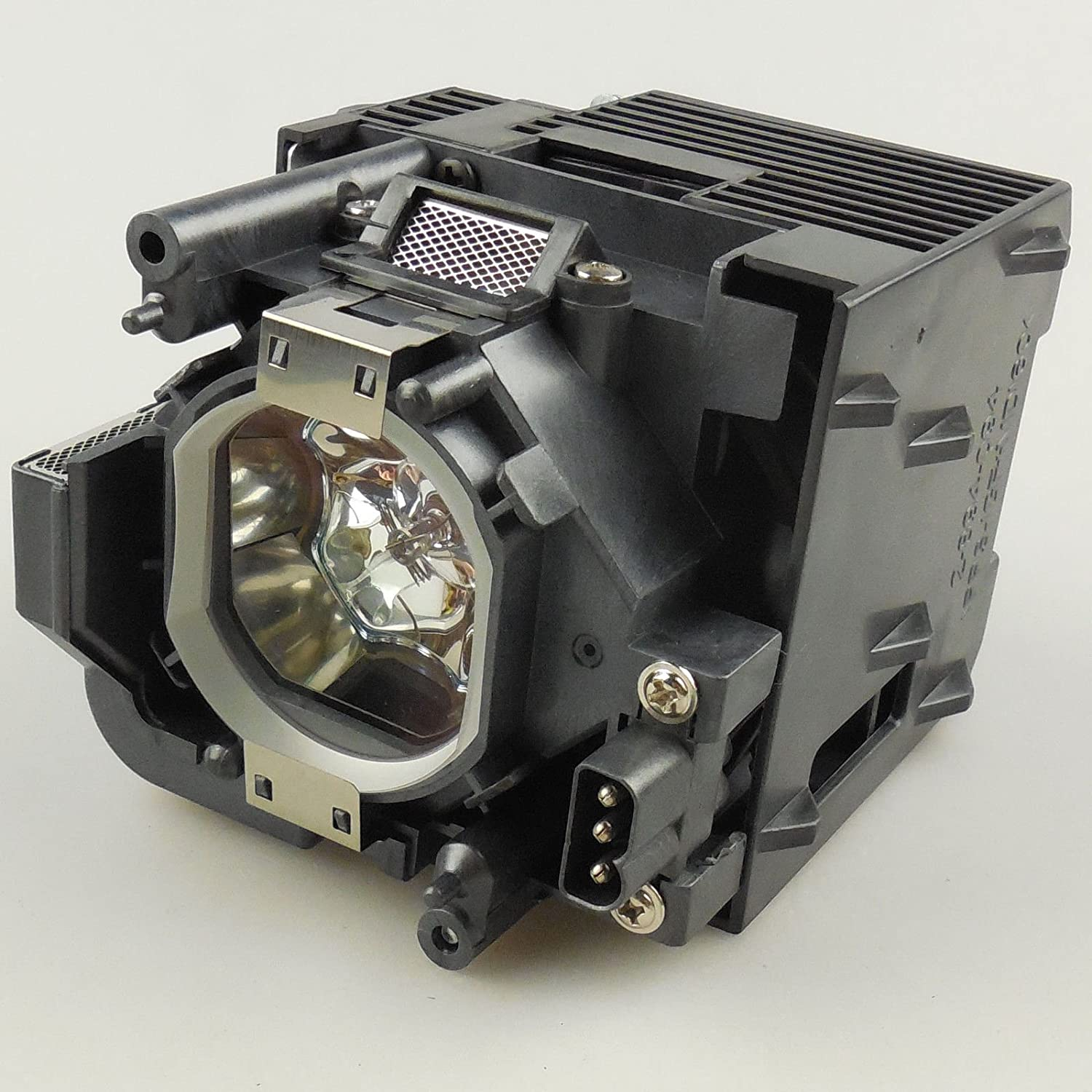 VPL-FE40L VPL-FX41 VPL-FX40L VPL-FX40 CTLAMP LMP-F270 Original Lamp Bulb with Housing Compatible with Sony VPL-FE40 VPL-FW41L VPL-FW41