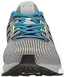 adidas Men's Supernova m Running Shoe, Vista