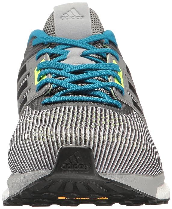 61bc9338dbe Amazon.com | adidas Men's Supernova M Running Shoe | Road Running