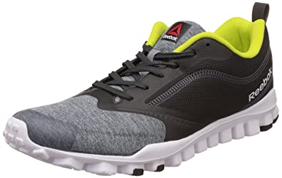 cb4efe7a6a1b Reebok Men s Super Flex Col Running Shoes  Buy Online at Low Prices ...