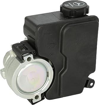 Power Steering Pump ACDelco GM Original Equipment 84056869