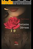 Fantasias Gêmeas (Coleção Muito Prazer Livro 3)