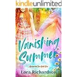 Vanishing Summer (Unexpected Love Book 1)