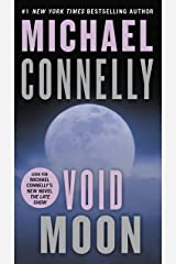 Void Moon Kindle Edition