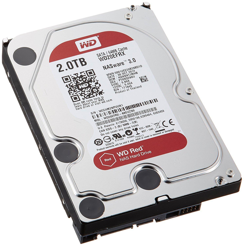 最適な価格 Logitec Logitec 内蔵ハードディスク(HDD) WD 2TB|WD Red 10TB 3.5インチ ロジテックの保証無償ダウンロード可能なソフト付 LHD-WD100EFAX B072ZV26ZK B072ZV26ZK WD Red 2TB 2TB|WD Red, 測定器工具のイーデンキ:de5eb132 --- efichas.com.br