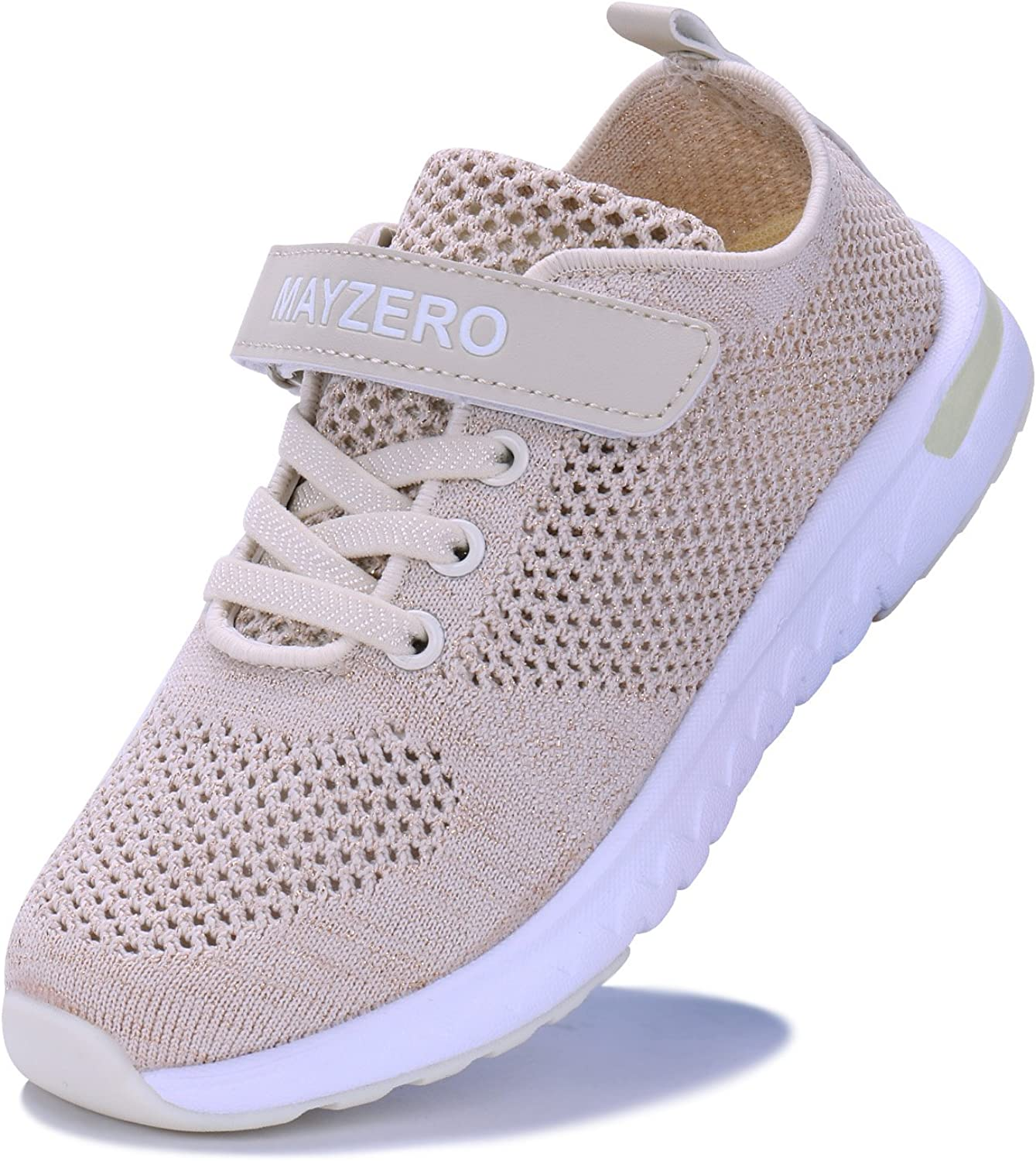 Wear-Resistant Walking Sneaker Dogs and Hearts Mans Funny Athletic Running Shoes