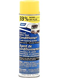Camco 41130 Rubber Seal Conditioner
