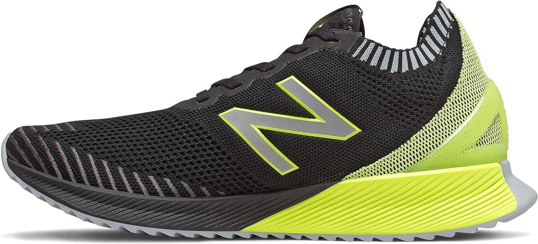New Balance Echo V1 FuelCell, Zapatillas de Correr para Hombre: New Balance: Amazon.es: Zapatos y complementos