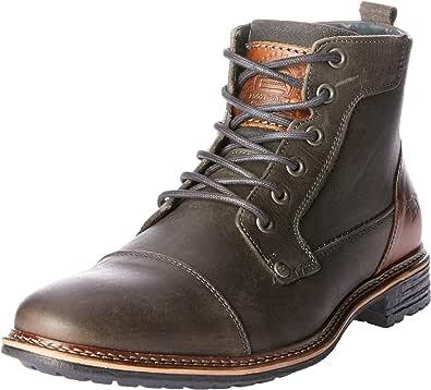 Wild Rhino Men's Clifton Shoes