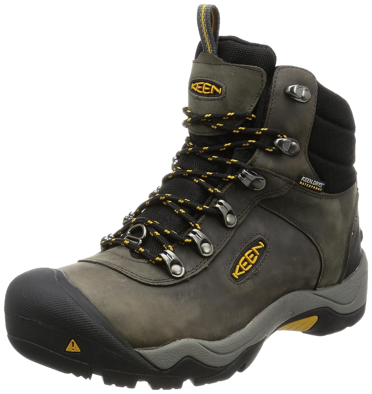 KEEN Revel III Zapatos de High Rise Senderismo para Hombre