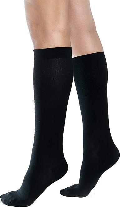 Image result for comprogear compression socks