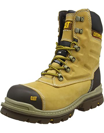 995e62786f8 Men's Work and Utility Footwear: Amazon.co.uk